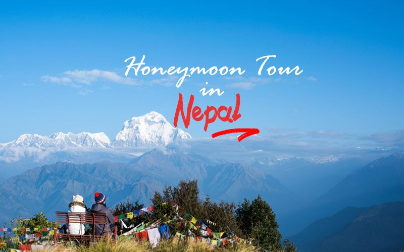 Honeymoon Tour In Nepal